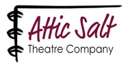 Attic Salt Theatre Company | Local Theatre For Adults & Kids